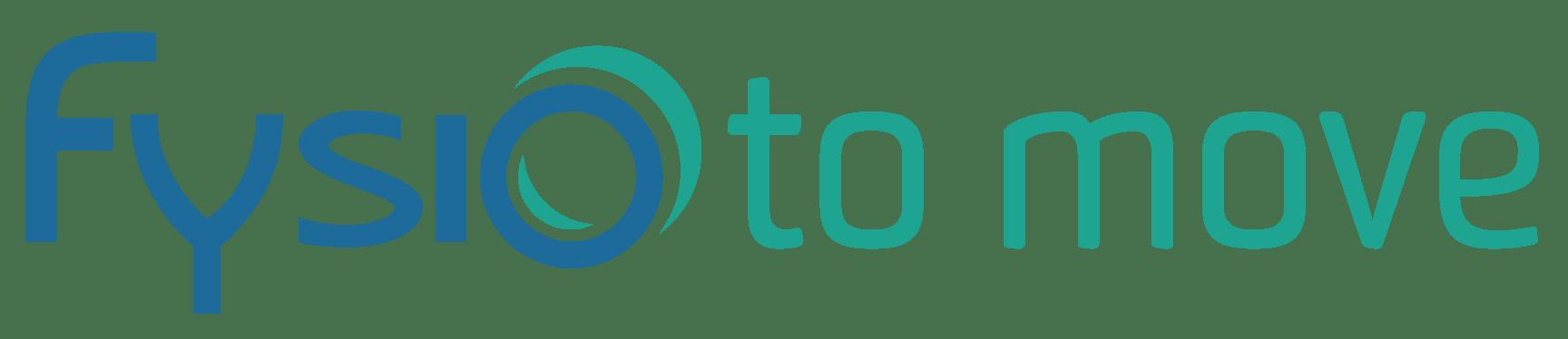 FTM logo breed zonder slogan 2019 - Blauw-Groen RGB-01