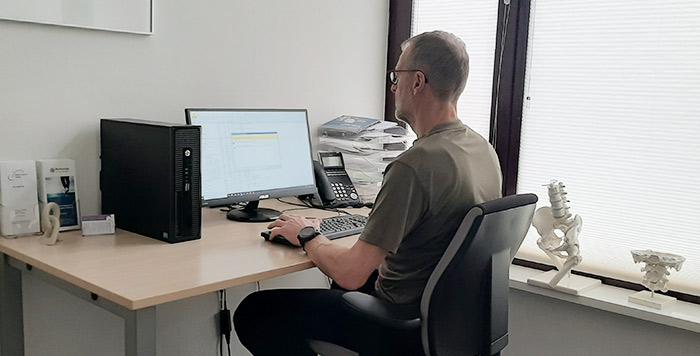 Nieuws-ICT-automatisering-FTM