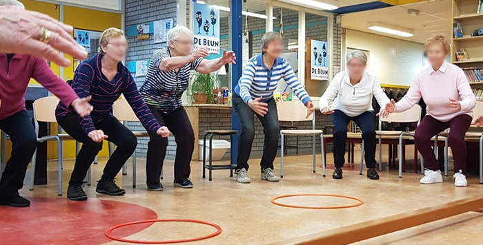 Nieuws-Valpreventietcursus-Houten-in-Balans-afgelopen